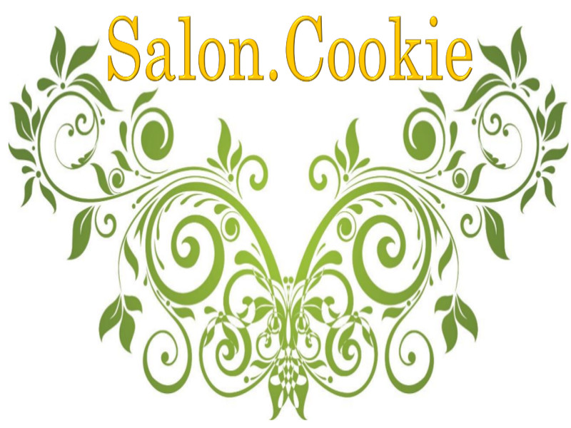 Salon.Cookie